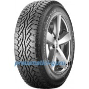 Continental ContiCrossContact AT ( 205/80 R16 104T XL , con bordo di protezione )