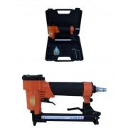 Spillatrice/Fissatrice/Graffatrice/Graffettatrice/Aggraffatrice ad aria compressa/pneumatica