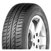 Gislaved Urban*speed 175/65 14 82t Estive