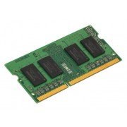 Kingston Memoria RAM KINGSTON 2 GB DDR3 CL9