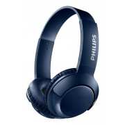 Наушники Philips SHB3075BL/00