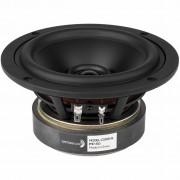 Difuzor Coaxial cu Tweeter Dayton Audio CX150-8