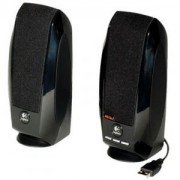 Тонколони LOGITECH S150 Digital USB Speaker System