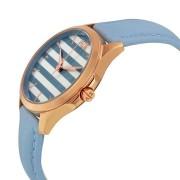 Ceas de damă Armani Exchange AX5238