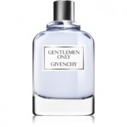 Givenchy Gentlemen Only тоалетна вода за мъже 150 мл.