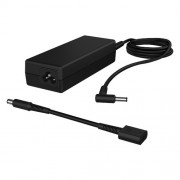 Notebook Power Adapter, HP Smart, 90W AC (H6Y90AA)