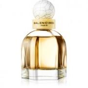 Balenciaga Balenciaga Paris Eau de Parfum para mulheres 30 ml