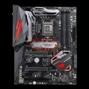 MB, ASUS ROG MAXIMUS X HERO WiFi /Intel Z370/ DDR4/ LGA1151
