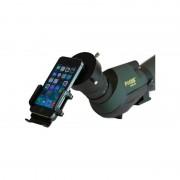 Adaptateur smartphone FOCUS Phone-Scope-Adapter 52-61mm