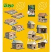 Set de constructie Walachia Vario
