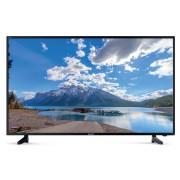 Sharp Aquos LC 40UG7252E tv Smart 40 pollici 4k Ultra HD wi-fi netflix Hotel mode