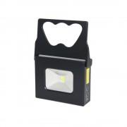 Ptxpro Ptx Pro Arbetslampa 2 In 1 400 Lumen