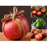 Ceai de fructe Turkish Apple