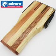 Penar dart lemn
