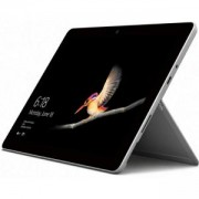 Таблет Microsoft Surface Go, Pentium 4415Y (up to 1.60 GHz, 2MB), 10 (1800 x 1200) PixelSense Display, Intel HD Graphics 615, 4GB RAM, MHN-00004