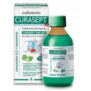 Curaden Healthcare CURASEPT ADS Trattamento Astringente Collutorio (200ml)