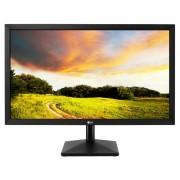 """LG 24MK400H-B 23.8"""" LED FullHD FreeSync"""