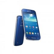 Samsung Galaxy S4 Mini 8 GB Azul Libre