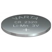 Varta Pile bouton Varta CR2320 - 10 unités