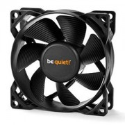 Ventilator 80mm Be Quiet! Pure Wings 2