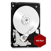 Western Digital WD RED