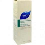 Ales Groupe Cosmetic Deutschland GmbH PHYTO PHYTOPANAMA mildes Shampoo 200 ml