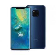 Huawei Mate20 Pro 128GB Midnight Blue