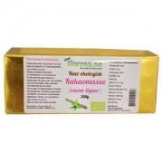 Pureviva (Super Seeds) - Kakaomassa - Eko (250 g)