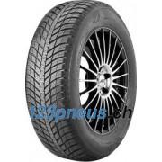 Nexen N blue 4 Season ( 205/50 R17 93W XL 4PR )