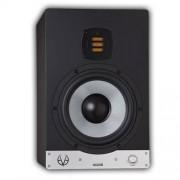 Eve Audio SC208 actieve DJ & studiomonitor met DSP (per stuk)