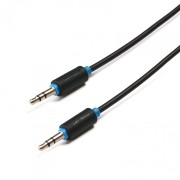 SERIOUX 3.5MM M - 3.5MM M CABLE 1.5M