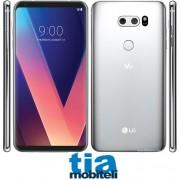 LG V30 H930 Silver 32GB/4GB, samo raspakirano, ODMAH DOSTUPNO