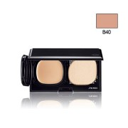 Shiseido ADVANCED HYDRO-LIQUID Compact B40 Recargable Fondo de...