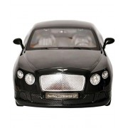 Vaibhavi Enterprise 1:16 Genuine Licence Bentley Continental GT Full Function Remote Car (Rechargeable)