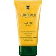 René Furterer Cuidado del cabello Karité Hydra Champú hidratante 600 ml