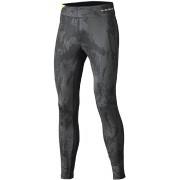 Held Style Skin Base Ladies Functional Pants Black L