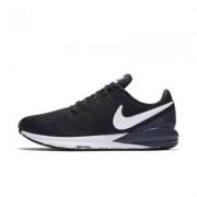 Nike Scarpa da running Nike Air Zoom Structure 22 - Donna - Nero