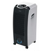 Eko Air Cooler VIVAX HOME AC-6081