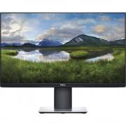 """LED zaslon 60.5 cm (23.8 """") Dell P2419HC ATT.CALC.EEK A (A+ - F) 1920 x 1080 piksel Full HD 5 ms DisplayPort, HDMI™, USB-C"""