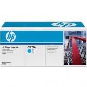 Toner HP CE271A cyan, CLJ CP5525 15000str.