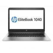 HP Elitebook 1040 G3 Z2U80EA AZERTY
