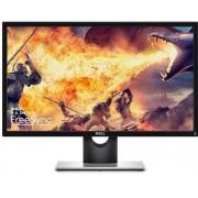 DELL Gaming monitor SE2417HGX 23.6