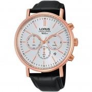 Ceas Lorus Urban RT338DX9