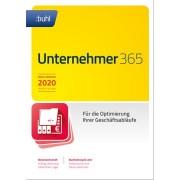 WISO Entrepreneur 365 2020 licence dun an à télécharger