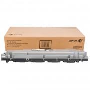 Контейнер за остатъчен тонер DC SC2020 - 15k