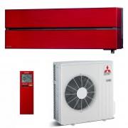 Mitsubishi Electric klima uređaj MSZ-LN60VGR/MUZ-LN60VG - 6,1 kW, Kirigamine style, za prostor do 60m2, A++ energetska klasa