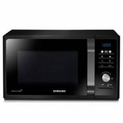 0301010223 - Mikrovalna pećnica Samsung MG23F301TAK/OL
