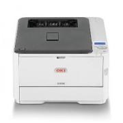 OKI C332Dn-Euro-Colour Laser A4 | 46403102