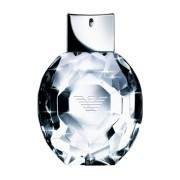 Giorgio Armani Emporio Armani Diamonds 50 ML