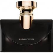 Bvlgari Perfumes femeninos Splendida Jasmin Noir Eau de Parfum Spray 100 ml